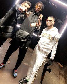 Les 40 meilleures images de Rk | Musique rap, Rappeur, Rap