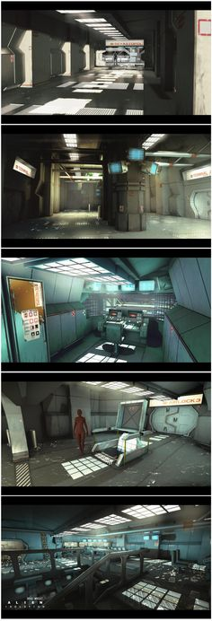 spaceport2.jpg (Image JPEG, 2384×6997 pixels) - Redimensionnée (13%)