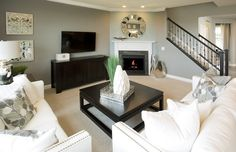 Hilltop - Donegal-Expressions Collection by Pulte Homes - Zillow