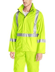 Looking for Helly Hansen Workwear Men's Narvik High Visibility Jacket CSA ? Check out our picks for the Helly Hansen Workwear Men's Narvik High Visibility Jacket CSA from the popular stores - all in one. Anorak Jacket, Vest Jacket, Men's Coats And Jackets, Winter Jackets, New Mens Fashion, Helly Hansen, Narvik, Active Wear For Women, Online Shopping Stores