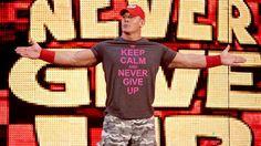 Top 10 WWE Raw moments: September 29, 2014 Video & more @ www.wweRumblingRumors.com  #WWE #RAW #MONDAYNIGHTRAW #WWENETWORK #WRESTLING #JOHNCENA #CENA #FANS #CHAMPIONS