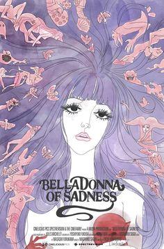 Belladonna-of-Sadness 1973 _poster_goldposter_com_1