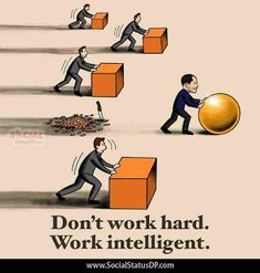 Our Ameya eMarketing digital marketing Agency, We provide you all types of digital services to improve your ROI & Traffic. Dad Quotes, Wisdom Quotes, Life Quotes, Hindi Quotes, Happy Quotes, Success Pictures, Life Pictures, Motivational Picture Quotes, Short Inspirational Quotes