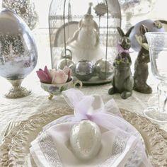 Decorando a Mesa de Páscoa https://urbanglamourous.wordpress.com/…/decorando-a-mesa-d…/ #Decor, #Decoração, #Easter, #Família, #Family, #Mesa, #Páscoa, #Table