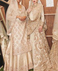 for Order booking & Price details whatsapp nivetasfashion We are Specia Desi Wedding Dresses, Asian Bridal Dresses, Pakistani Wedding Outfits, Indian Bridal Outfits, Pakistani Bridal Dresses, Pakistani Dress Design, Indian Designer Outfits, Party Dresses, Desi Wear