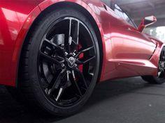 Modeling car tires in Blender Design Tutorials, Modeling, Bmw, Vehicles, Cars, Modeling Photography, Autos, Car, Car