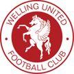 Welling United vs Charlton Athletic Jul 09 2016  Live Stream Score Prediction