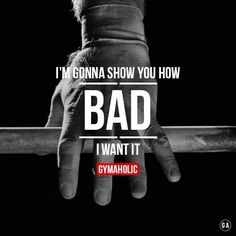 Ideas Sport Motivation Fitness Muscle For 2019 Fitness Workouts, Training Fitness, Sport Fitness, Fun Workouts, Health Fitness, Fitness Foods, Yoga Fitness, Easy Fitness, Workout Exercises
