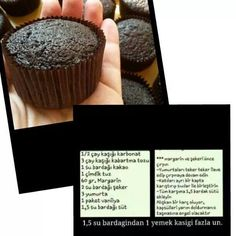 Cupcake, Muffin, Pasta, Cooking, Breakfast, Desserts, Food, Kitchen, Morning Coffee