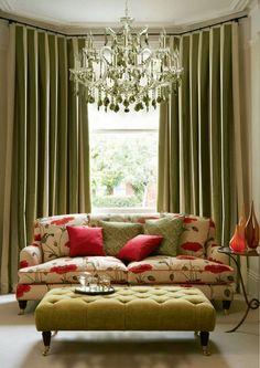 Apuesta por la decoración clásica ¡y con estilo! - http://decoracion2.com/apuesta-por-la-decoracion-clasica-y-con-estilo/63353/ #DecoracionClasica, #EstiloClásico