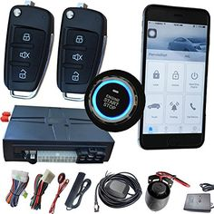 Cardot universal GSM car alarm system with GPS tracking and engine start stop button Review https://handheldgpsunitsreview.info/cardot-universal-gsm-car-alarm-system-with-gps-tracking-and-engine-start-stop-button-review/
