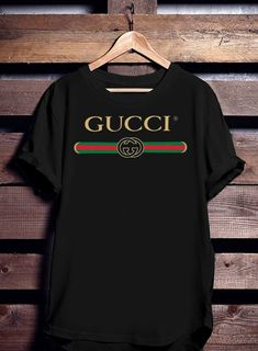 23873ca3 Fashion shirt men's gucci Shirt Gucci tshirt Gucci t-shirt Gucci t shirt  Fashion shirt men's gucci shirt women's Designer shirt Gift Shirt