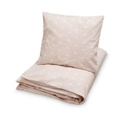 GOTS-certified adult bedding set includes a duvet cover and pillow case and comes in a matching fabric bag. Size Single Size Quilt Cover: x Pillow case Size: x Cot Bed Duvet, Cot Bedding, Linen Bedding, King Comforter, Cotton Bedding Sets, Bed Linen Sets, Duvet Sets, Junior Bed, Cheap Bed Sheets