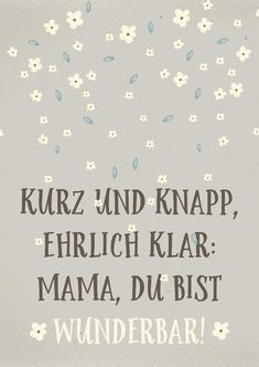 Geschenke zum Muttertag Share Mother's Day poems for free Bow tie – It's different from the regu Mothers Day Poems, Mothers Day Gifts From Daughter, Mothers Day Crafts For Kids, Diy Mothers Day Gifts, Mothers Day Cards, Happy Mothers Day, Fathers Day Decorations, Father's Day Diy, Baby Shower