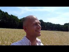 Toewijding is de Sleutel naar Zelfrealisatie - Marco van Delft