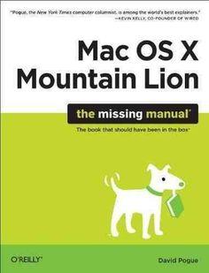 Инструкция lion mountain x os