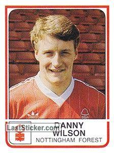 Nottingham Forest, Uk Football, Sticker, The Unit, Baseball Cards, Collection, Ireland, British Football