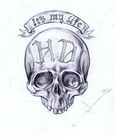 http://fc03.deviantart.net/fs71/f/2011/018/9/4/skull_tattoo_by_red_rus-d37gpzg.jpg