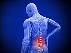 The Best Exercises To Treat Lower Back Pain