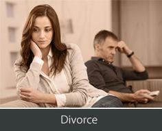 Looking for an experienced Alimony Attorneys in Utah near Salt Lake City? Visit Hanks and Mortensen, Our team of attorneys offers guidance for all of these matters, leveraging our years of experience in family law to your benefit. http://www.hmlawslc.com/