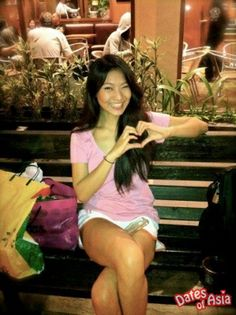 Free chinese dating sites