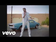 Analisi del video musicale per Can't Stop The Feeling di Justin Timberlake, dove il cantante balla con altre persone sul ritmo contagioso del brano.