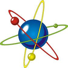 pcture of science Science Fair, Year 9, Schools, Google Search, Art, Art Background, Kunst, School, Performing Arts