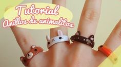 porcelana fria kawaii - YouTube