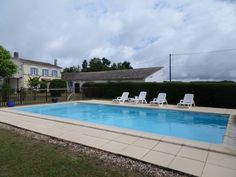 Sorry the french property you requested is missing Property Prices, Property For Sale, Houses In France, French Property, Outdoor Decor, Home, Real Estate Prices, Ad Home, Homes