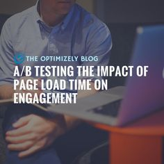 Do these hundreds of lines of externally loaded Javascript code impact how fast a page loads? By how much? And what impact does this have on user engagement and retention?  This is what my collea…