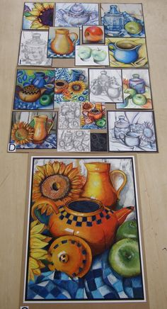 Paisley Grammar School, Glasgow Road, Paisley Telephone 0141 889 3484 Online Research Powered by QuestionPro A Level Art Sketchbook, Sketchbook Layout, Textiles Sketchbook, Observational Drawing, Ap Studio Art, Mandala Drawing, Expressive Art, Art Portfolio, Portfolio Examples