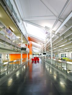 The Campus | Media Library | University of Warwick