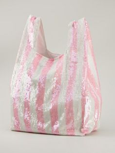 I really want this! ASHISH - Grocery bag