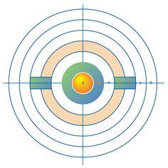 printable gun targets | 740+ Printable Archery, Paintball, Air Rifle Shooting Targets