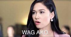 Memes Pinoy, Memes Tagalog, Filipino Memes, Funny Twitter Headers, Twitter Header Photos, Reaction Pictures, Funny Pictures, Find Memes, Current Mood Meme