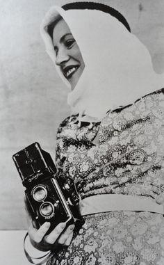 Lee Miller, Egypt, 1935 via lucienballard