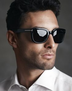 b0ba57952cb1 27 Best For Sale Knockoff Tom Ford Sunglasses images
