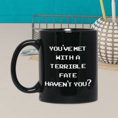 $14.95 - $17.95 (11-15 Oz) . Product Sold by Amazon.com . IDEAL GIFT FOR FRIENDS - Our funny mug gift is perfect for anyone, especially coffee lovers. With cute design and unique quotes will make them love it! Be it for your brother, sister, parents, grandparents, best friend, lover, child, fiance, husband, wife, in-laws, cousins, aunts, uncles, boss. EXCLUSIVE DESIGN MUG FOR YOURSELF - Describe who you are with this mug by drinking a cup of coffee or maybe a hot chocolate? What a perfect match! Presents For Best Friends, Best Friend Gifts, Coffee Lovers, Coffee Mugs, Gift Card Games, Unique Quotes, Aunts, Brother Sister, Funny Games