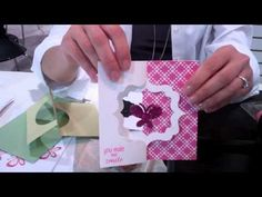 Flip it dies from Sizzix.  Should be easy to do the same thing with Cricut/Gypsy