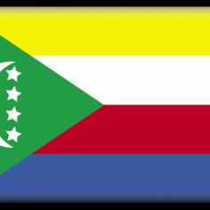 ComorosStore