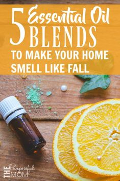 1000 Ideas About Christian Homemaking On Pinterest