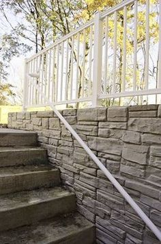 1000 images about basement entry ideas on pinterest for Adding exterior basement entry