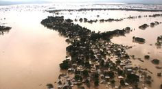 Death Toll Hits 74 as Flooding Worsens in Myanmar