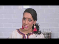 Food Mela : Yudhika's Diwali 2019 Menu (Part Korma, Chocolate Glaze, Diwali, Indian Food Recipes, Menu, Youtube, Dishes, Menu Board Design, Chocolate Frosting