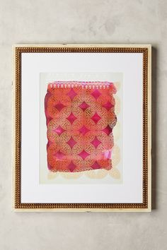 Shop the Arabic Print Wall Art and more Anthropologie at Anthropologie today. Read customer reviews, discover product details and more.