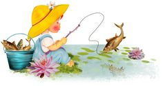les meli melo de mamietitine - Page 75 Meli Melo, Views Album, Tinkerbell, Tweety, Disney Characters, Fictional Characters, Clip Art, Disney Princess, Clipart Vintage