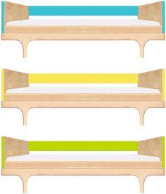 Search results for: 'kalon caravan conversion kit Cama Junior, Junior Bed, Bio Design, Caravan Conversion, Crib Mattress, Outdoor Furniture, Outdoor Decor, Contemporary Design, Dining Bench