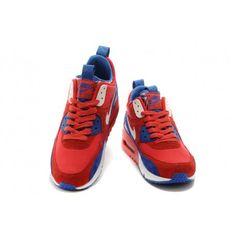 promo code c6cd4 06eb7  62.62 nike air max 90 sneakerboot,Replica Nike Air Max 90 Sneakerboots Prm  Undeafted Men