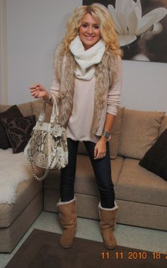 Mungolife - Rantapallo.fi This girl has the most Fab outfits!!