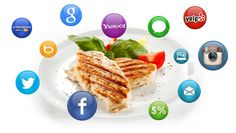 How To Create A Restaurant's Website That Will Draw In Crowds?